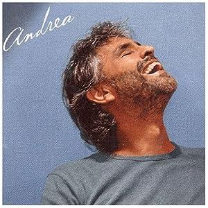 Andrea (W/1 Bonus Track)