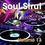 Soul Strut, Vol. 13