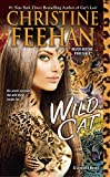 Wild Cat (Leopard series)