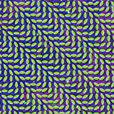 Merriweather Post Pavilionby Animal Collective