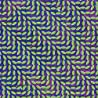 Image of album by Animal Collective
