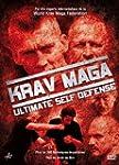 """""""KRAV MAGA - ULTIMATE SELF DEFENS..."""