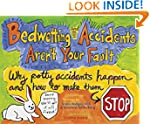 Bedwetting and Accidents Aren't Your...
