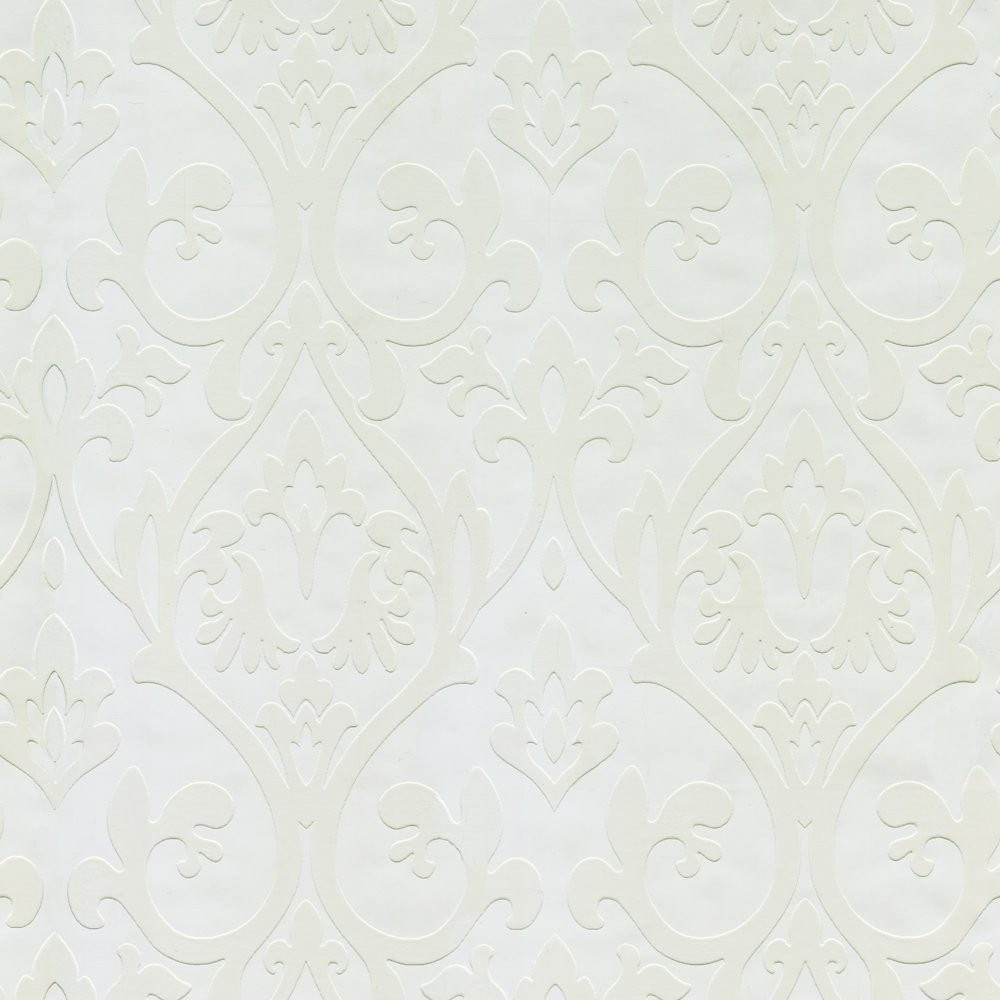 Blue Mountain Damask Wallpaper Blue Mountain Wallcoverings