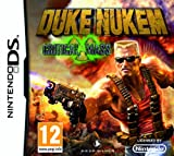 echange, troc Duke Nukem: Critical Mass (Nintendo DS) [import anglais]