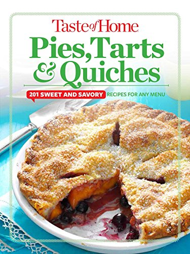 sweet tarts dating show Dating offers shop garden shop bookshop  tom kerridge's ultimate summer tart recipes, sweet and savoury save  show comments.