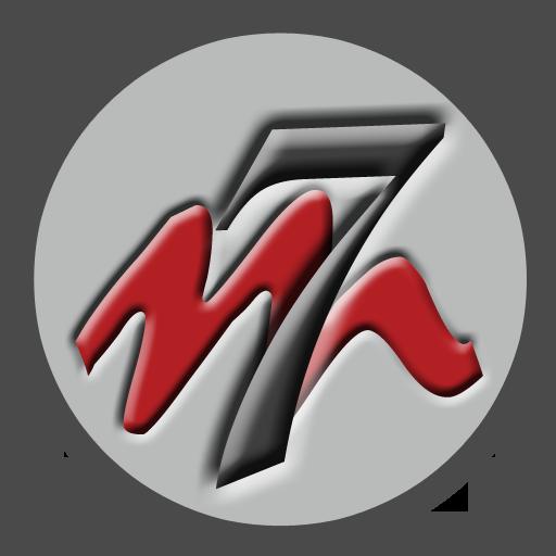 m7mansalean