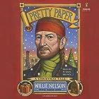 Pretty Paper Hörbuch von Willie Nelson Gesprochen von: W. Brown, David Ritz