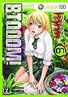 BTOOOM!  7 (バンチコミックス)
