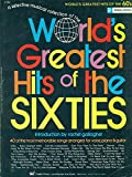 img - for World's Greatest Hits of the Sixties book / textbook / text book