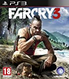 Far Cry 3 (PS3)