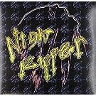 Night Ripper