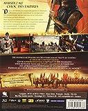 Image de Constantinople [Blu-ray]