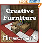 Minecraft: Creative Furniture for Ama...