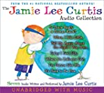 The Jamie Lee Curtis CD Audio Collect...