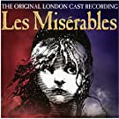 Les Mis�rables - Original 1985 London Cast Recording