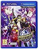 Acquista Persona 4: Dancing All Night