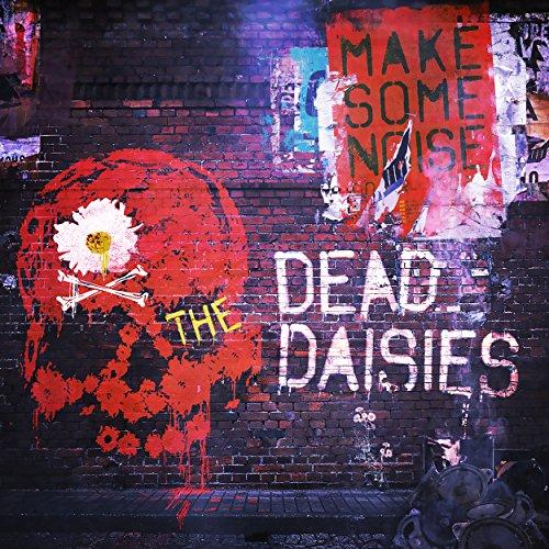 make-some-noise