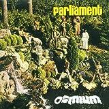 echange, troc Parliament - Osmium