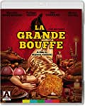 GRANDE BOUFFE [Blu-ray]