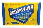 Ekta Crossword Board Game
