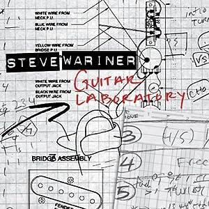 Guitar Laboratory