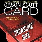 Treasure Box | Orson Scott Card