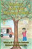 Manny and the Mango Tree