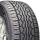 Falken ZIEX S/TZ04 All-Season Tire - 265/70R17 113T