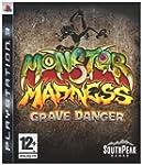 Monster Madness: Grave Danger (PS3) [...