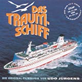 Traumschiff - Reprise I