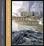 The Return of the King - Audio CD