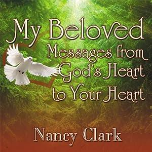 My Beloved Audiobook