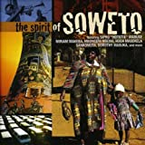Image of Spirit of Soweto