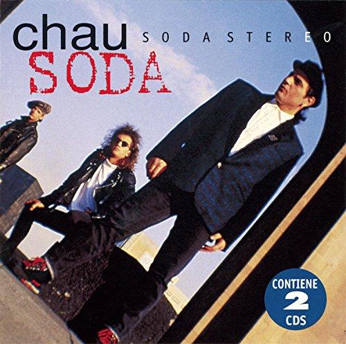 Soda Stereo - Me verás volver · Hits & - Zortam Music