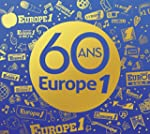 60 Ans Europe 1