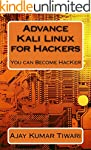 Advance Kali Linux  for Hackers (Engl...