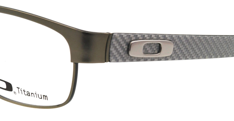 Cheap Oakley Eyeglasses Frames Hipster Louisiana Bucket