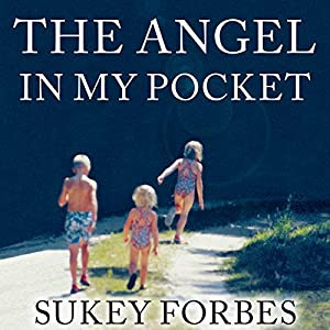 The Angel in My Pocket Audiobook