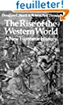 The Rise of the Western World: A New...