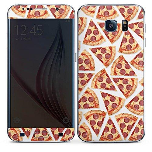 samsung-galaxy-s6-autocollant-protection-film-design-sticker-skin-pizza-fast-food-pieces