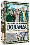 Bonanza: Official Eigth Season, Vol. 1 & 2