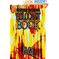 Not Just Another Holocaust Book