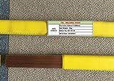 TIG溶接棒 鉄用TG-S50適合YT-28 2.0mm×1m 5Kg