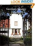 Saarinen Houses