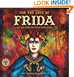 For the Love of Frida 2016 Wall Calen...