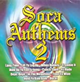 Various Artists Soca Anthems Vol.2