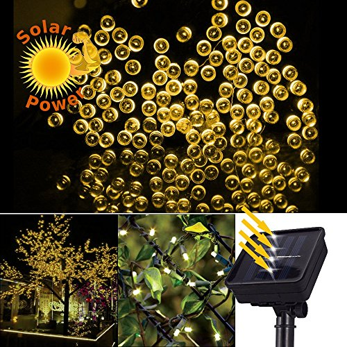 expower-solar-powered-fairy-string-lights-66ft-20m-200-led-2-modes-christmas-lights-for-outdoor-gard