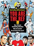You Are The Ref 2