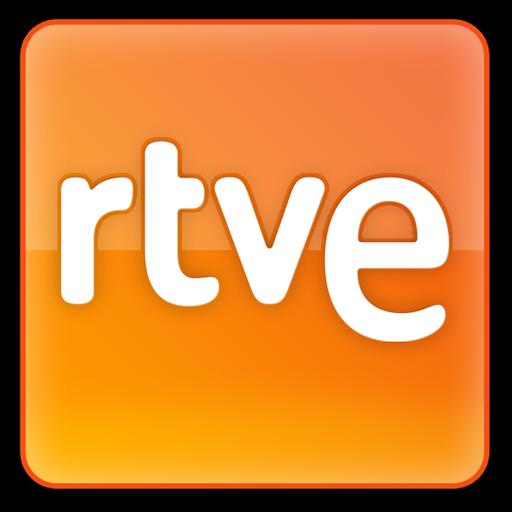rtve-noticias-y-directos